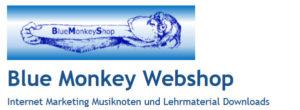 blue-monkey-webshop
